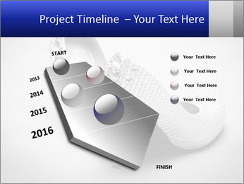 0000071788 PowerPoint Template - Slide 26