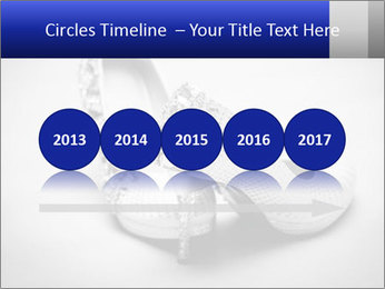 0000071788 PowerPoint Template - Slide 29