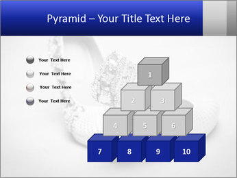 0000071788 PowerPoint Template - Slide 31