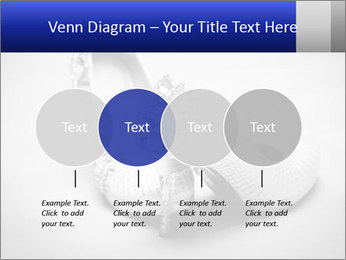 0000071788 PowerPoint Template - Slide 32