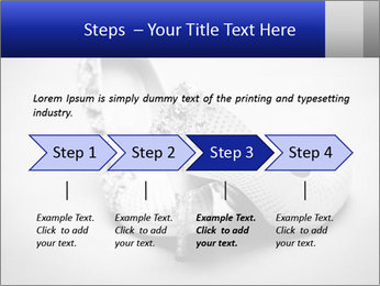 0000071788 PowerPoint Template - Slide 4
