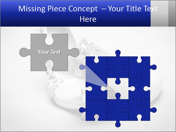 0000071788 PowerPoint Template - Slide 45