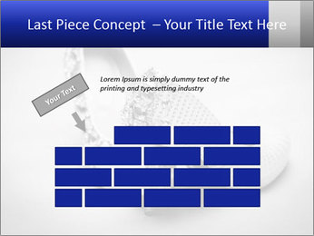 0000071788 PowerPoint Template - Slide 46