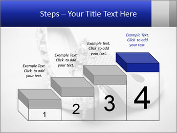 0000071788 PowerPoint Template - Slide 64