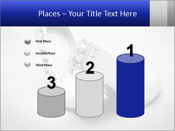 0000071788 PowerPoint Template - Slide 65