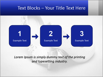0000071788 PowerPoint Template - Slide 71