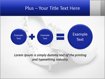 0000071788 PowerPoint Template - Slide 75