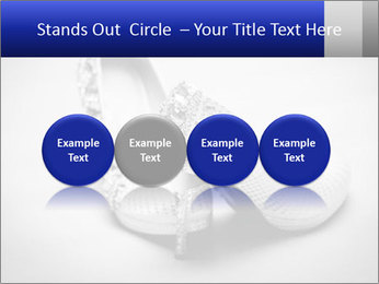 0000071788 PowerPoint Template - Slide 76