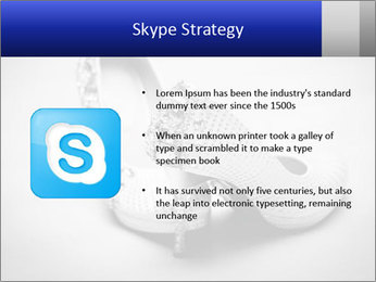 0000071788 PowerPoint Template - Slide 8