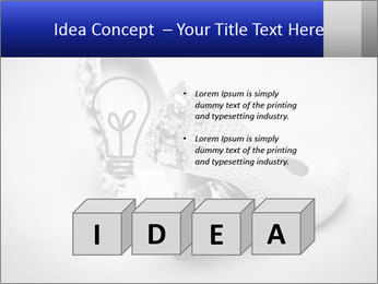 0000071788 PowerPoint Template - Slide 80