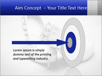 0000071788 PowerPoint Template - Slide 83