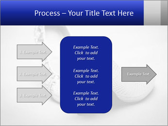 0000071788 PowerPoint Template - Slide 85