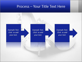 0000071788 PowerPoint Template - Slide 88