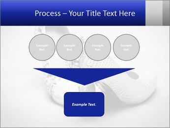 0000071788 PowerPoint Template - Slide 93