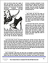 0000071788 Word Template - Page 4