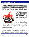0000071788 Word Template - Page 8