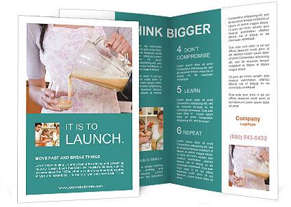 0000071789 Brochure Templates