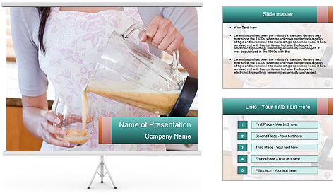 0000071789 PowerPoint Template
