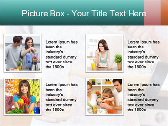 0000071789 PowerPoint Templates - Slide 14