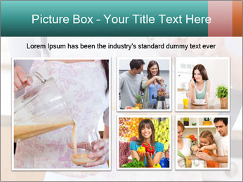 0000071789 PowerPoint Templates - Slide 19