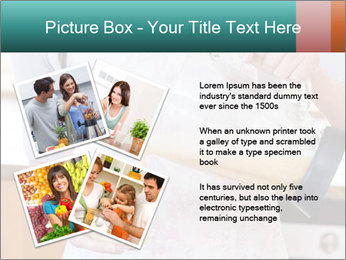 0000071789 PowerPoint Templates - Slide 23