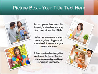 0000071789 PowerPoint Templates - Slide 24