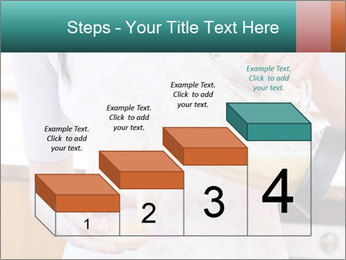 0000071789 PowerPoint Templates - Slide 64