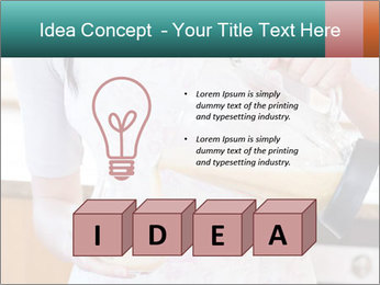 0000071789 PowerPoint Templates - Slide 80
