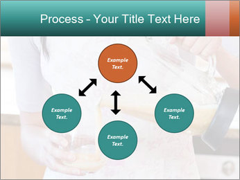 0000071789 PowerPoint Templates - Slide 91