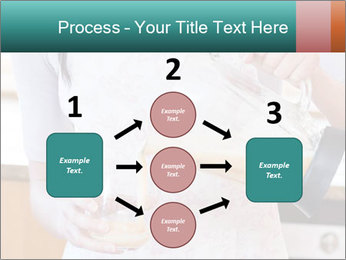 0000071789 PowerPoint Templates - Slide 92