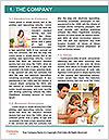 0000071789 Word Templates - Page 3