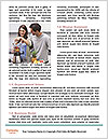0000071789 Word Templates - Page 4