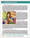0000071789 Word Templates - Page 8