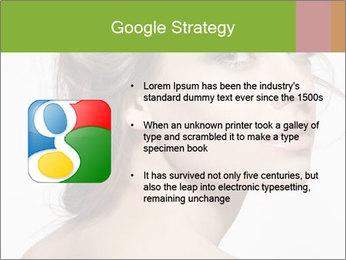 0000071790 PowerPoint Template - Slide 10