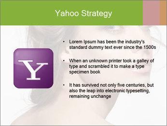 0000071790 PowerPoint Template - Slide 11
