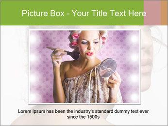 0000071790 PowerPoint Template - Slide 15