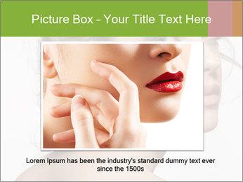 0000071790 PowerPoint Template - Slide 16
