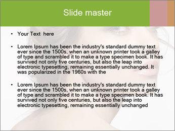 0000071790 PowerPoint Template - Slide 2