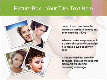 0000071790 PowerPoint Template - Slide 23