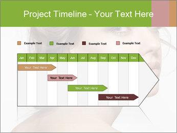 0000071790 PowerPoint Template - Slide 25