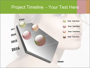 0000071790 PowerPoint Template - Slide 26