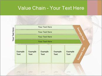 0000071790 PowerPoint Template - Slide 27