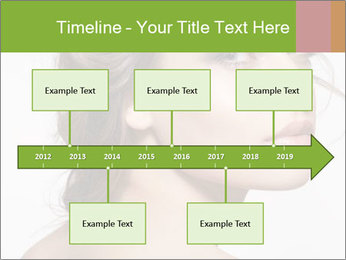 0000071790 PowerPoint Template - Slide 28