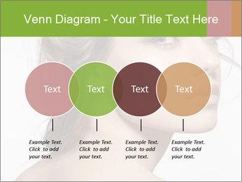 0000071790 PowerPoint Template - Slide 32
