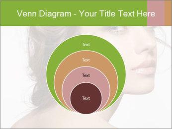 0000071790 PowerPoint Template - Slide 34