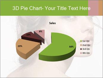 0000071790 PowerPoint Template - Slide 35