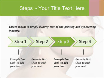 0000071790 PowerPoint Template - Slide 4