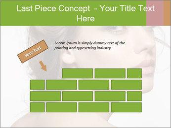 0000071790 PowerPoint Template - Slide 46