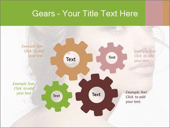 0000071790 PowerPoint Template - Slide 47
