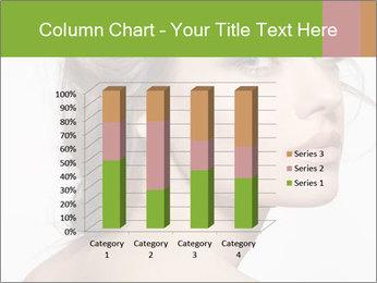 0000071790 PowerPoint Template - Slide 50